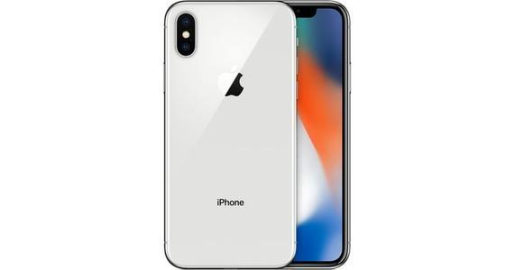 富士康将开始在印度大规模生产最新的iPhone