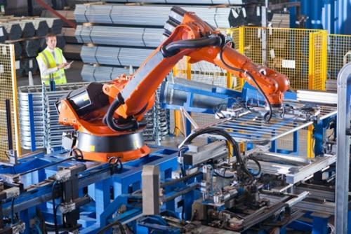 澳大利亚联邦预算增加了先进制造业增长基金