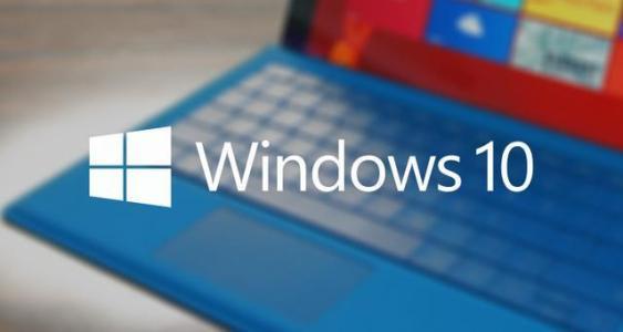 Amazon Alexa有望成为Windows 10 PC上的强大业务工具