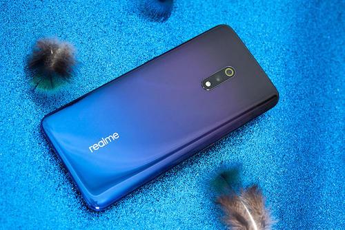 Realme即将发布的手机Realme 3 Pro的相机样本已由该公司发布