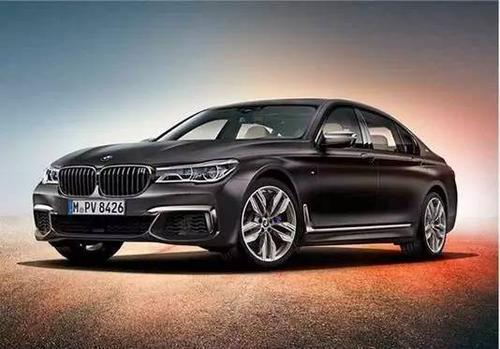 BMW M5 xDrive AWD细节透露确认2WD模式