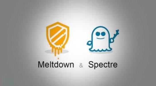 其中一项云系统更新修复了Meltdown和Spectre漏洞非常有效