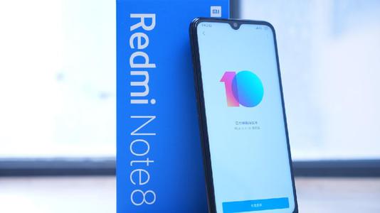 Redmi 8A将于9月25日在印度推出公司已获知