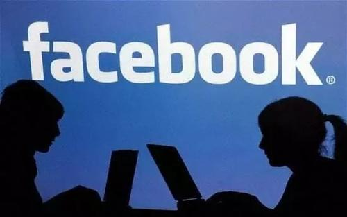 Facebook现在优先于朋友的帖子而不是新闻条目