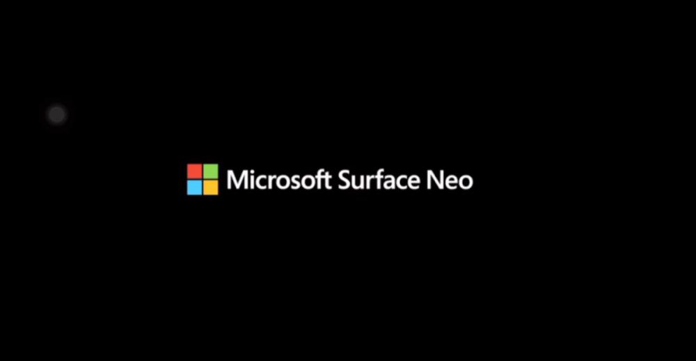 微软发布会去比年令人感到惊喜