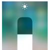 EasyBrightness使其更容易恢复到理想的显示器亮度水平