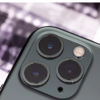 iPhone 11的Deep Fusion摄像头现已在iOS 13公开测试版中可用