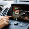 三星手机现在可以与无线Android Auto一起使用