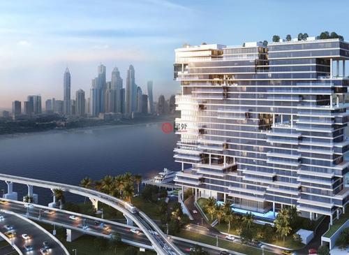 印度人仍然是迪拜房地产的主要投资者