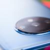 OnePlus 7T最新更新带来了重要的相机改进