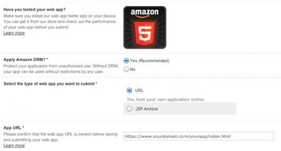 Micro Focus的新App Tester可以在移动设备上使用