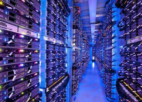 澳大利亚的莫纳什大学需要将其原有的数据中心切换为使用Linux作为网络操作系统