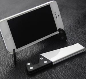 三星和华为已经推出了自己的可折叠手机