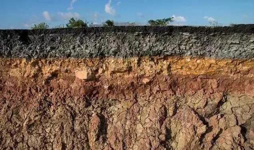 由土壤制成的人造山可以吸收都灵的污染