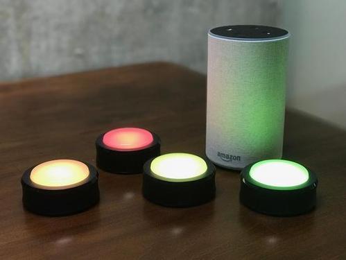 亚马逊Echo降价1000知道现在智能扬声器中将提供多少