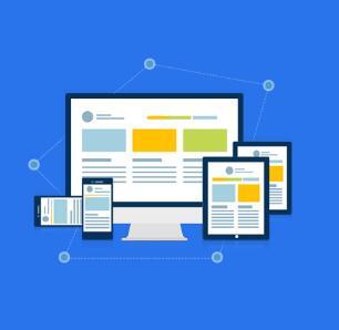 免费的Google Optimize网页工具获得了新的测试功能
