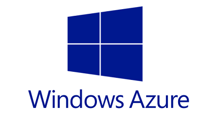 Microsoft Azure容器服务以Kubernetes为重点