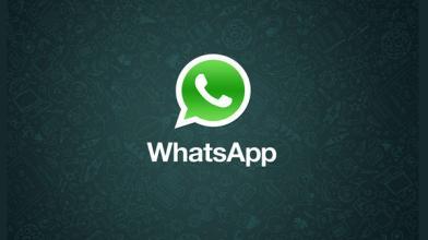 诺基亚8110 4G手机在印度获得了WhatsApp支持