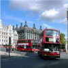 希望将其纳入英国上市管理局官方名单的高级细分市场的快速增长公司的需求