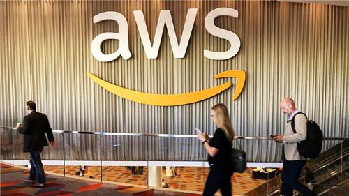 Oracle旨在通过简化的云服务定价来取代AWS