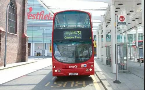乘车服务公司的伦敦地区许可证将于9月30日到期