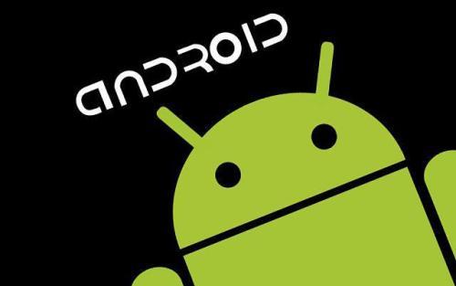 Android Q的这7个新功能将使用户体验更好-郑州小程序开发