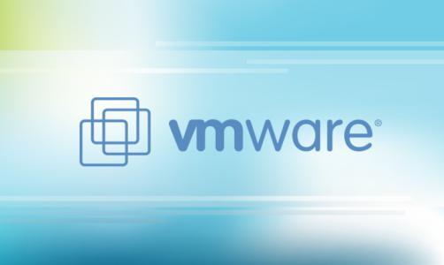 VMware已成为云软件和服务基础上的世界领先瓦工之一