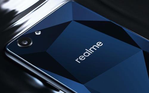 Realme 3与小米三星和华硕的激烈竞争知道谁比谁更好