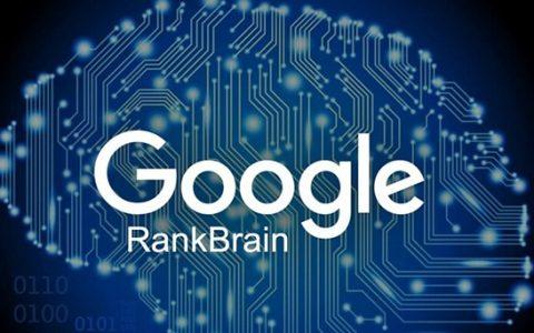 隐私权小组希望FTC探索Google跟踪算法