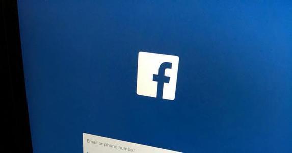 Facebook公布创纪录的利润归功于移动广告销售的飙升