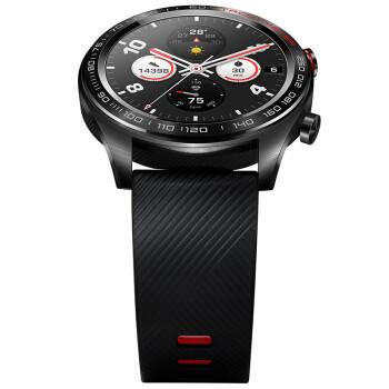 Honor Watch Magic智能手表可在亚马逊上出售