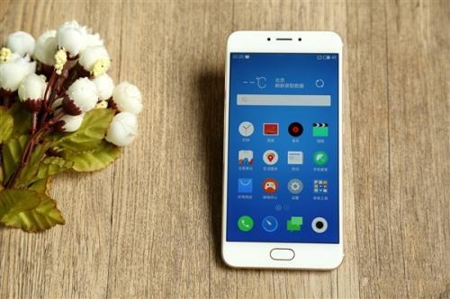 Vivo iQOOOppo F11 Pro和魅族Note 9将于下个月推出