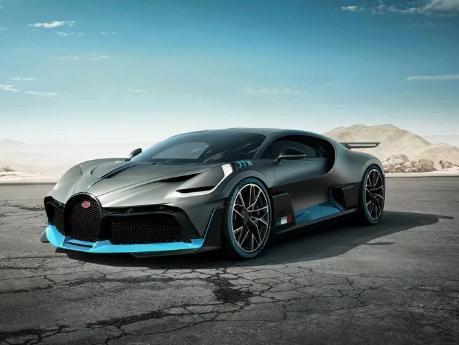 迈凯轮已经发布了即将面世的超级系列车型的下一个预告片