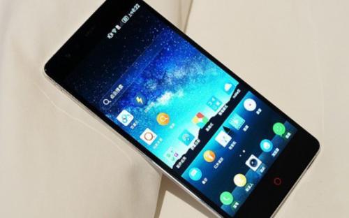 OnePlus可以在MWC 2019上展示其5G智能手机