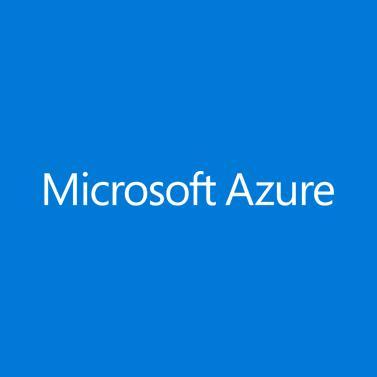 Microsoft Azure服务运行状况功能提供云状态更新