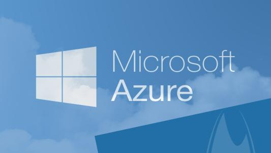 Azure容器服务和Microsoft的其他一些云服务现在在英国地区可用
