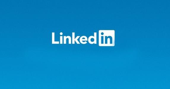 LinkedIn将事件升级工具转换为开源