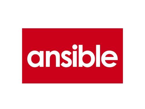 红帽通过Ansible集成提供云控制和洞察力