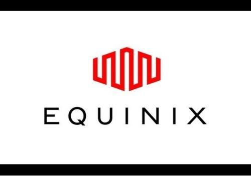 Equinix与Verizon达成交易以接管29个数据中心