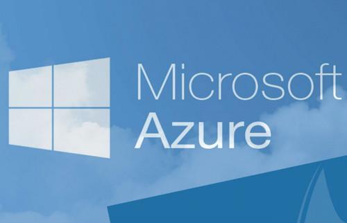 Microsoft发布适用于.NET和Java的Azure云管理库
