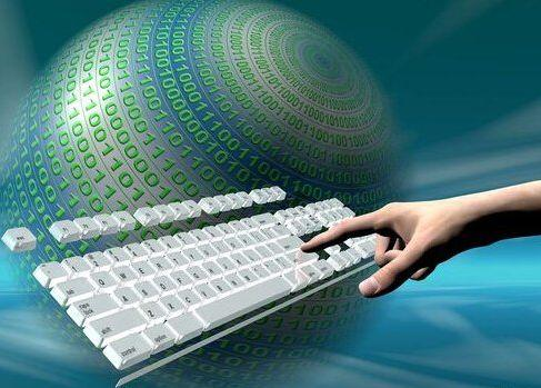 NetMotion的Mobile IQ建立在Splunk Enterprise上以提供操作智能