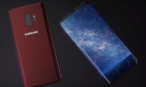 三星Galaxy M20和M10现已发售最高可获得3110卢比