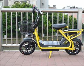 英菲尼迪将在2020年之前推出运动型电动车