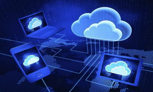 云原生计算基金会欢迎容器和Rkt作为新项目
