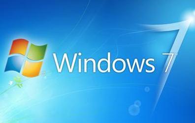 电子表格共同创作进入Windows Desktop上的Microsoft Excel