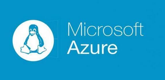 微软推出了针对存储进行了优化的新Azure虚拟机
