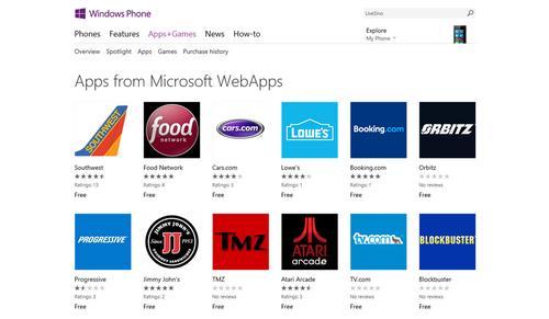 Microsoft将网络性能监视器添加到管理套件
