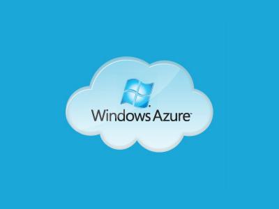 微软还一直向Azure云客户提供在GPU加速的虚拟机上运行其应用程序的选项