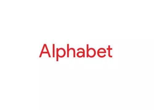 Alphabet第3季度业绩反映了Google云业务的增长
