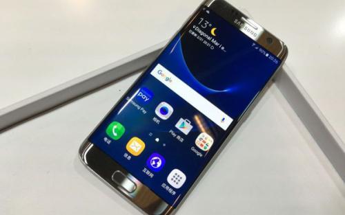 这5款Android智能手机可从小米到Honor获得价格为8000卢比